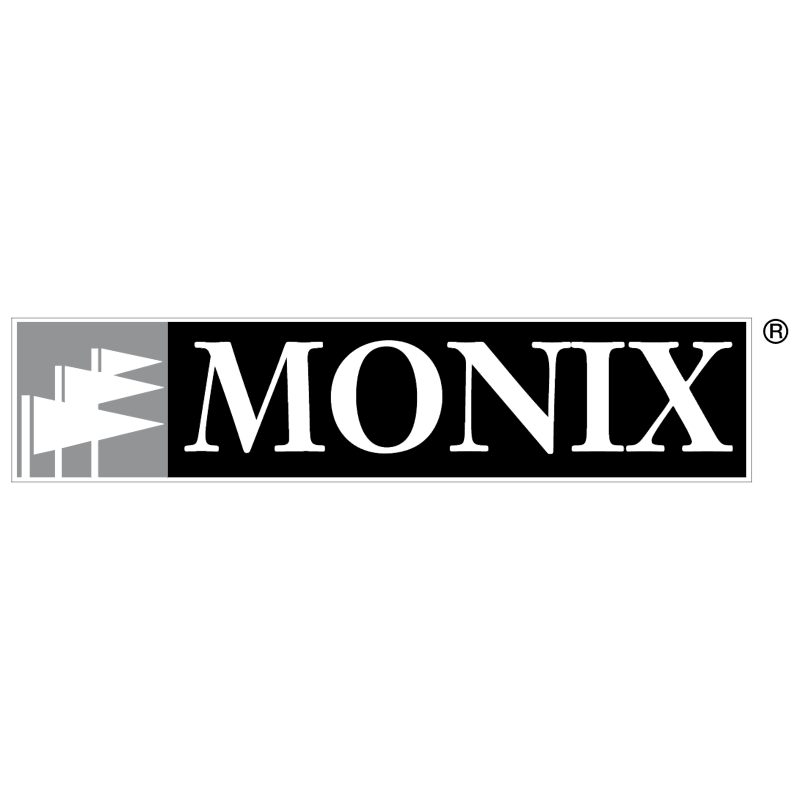 Monix vector