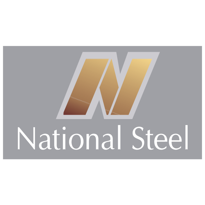National Steel