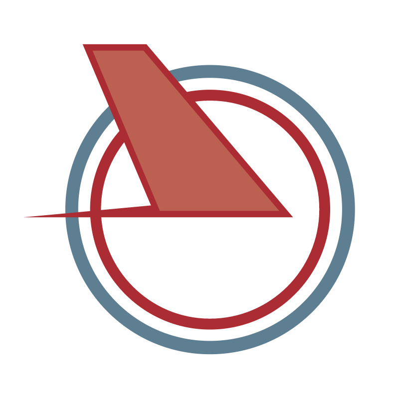 Onur Air vector logo