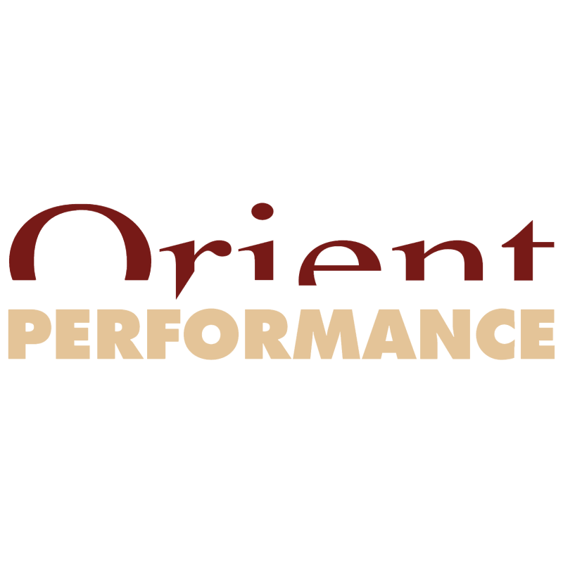 Orient Performance logo