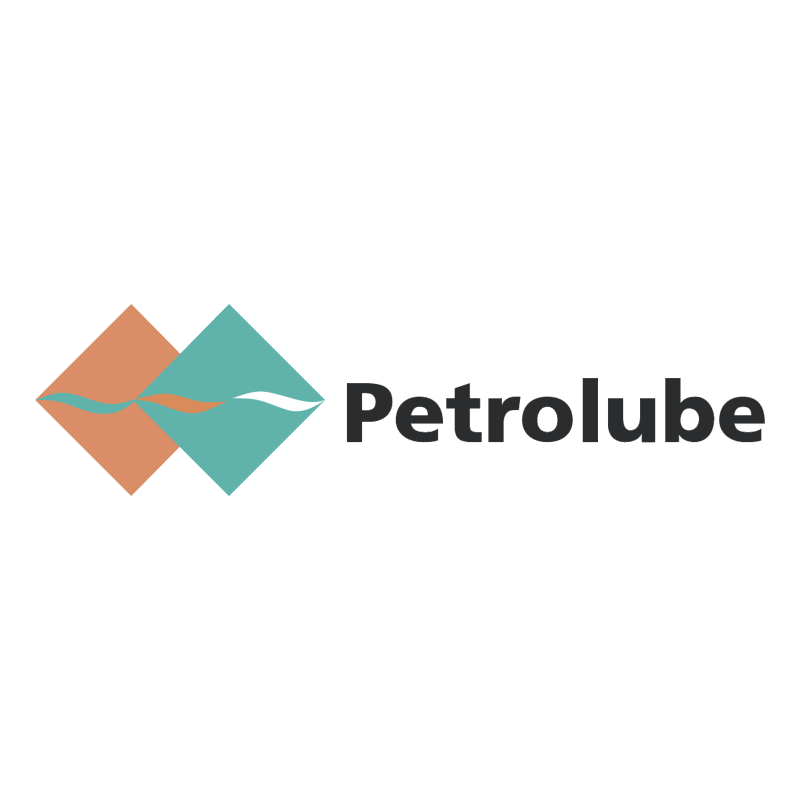 Petrolube vector