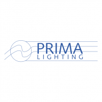Prima Lighting vector