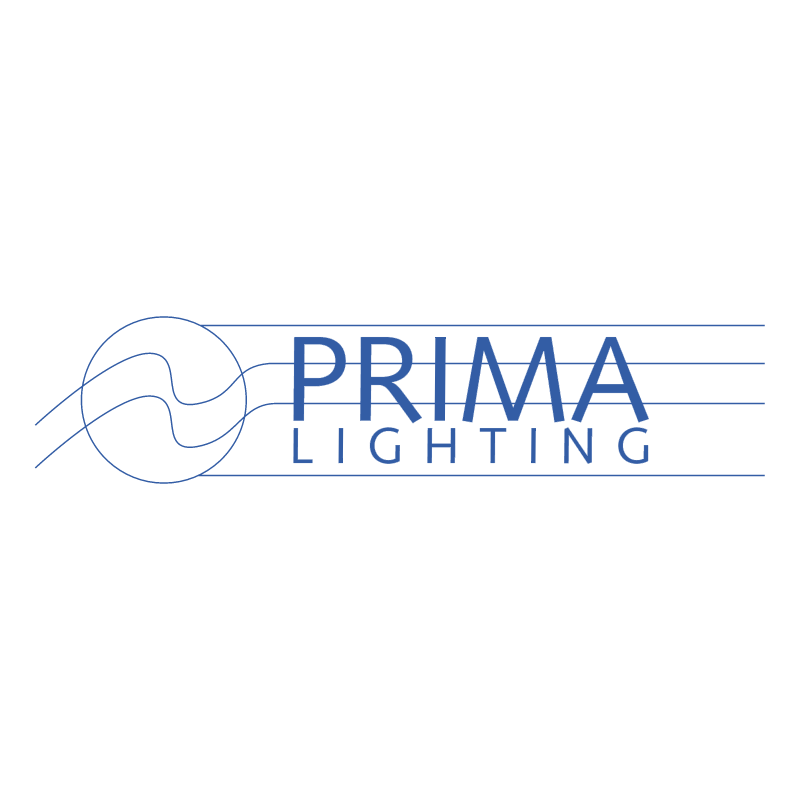 Prima Lighting logo
