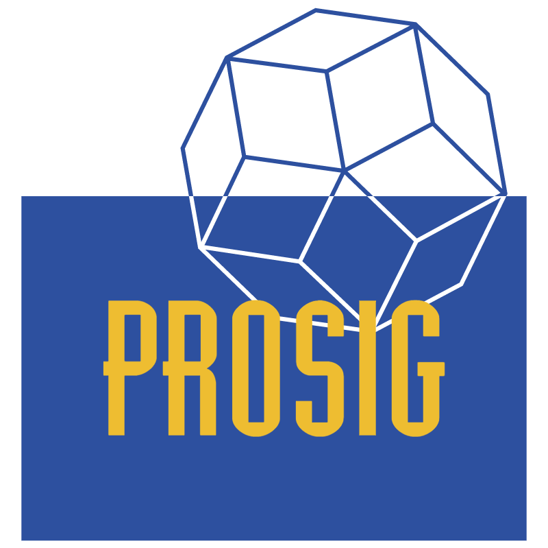 Prosig Informatique vector