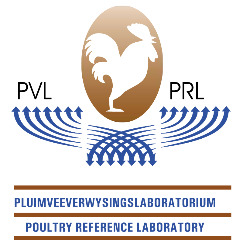 PVL PRL vector