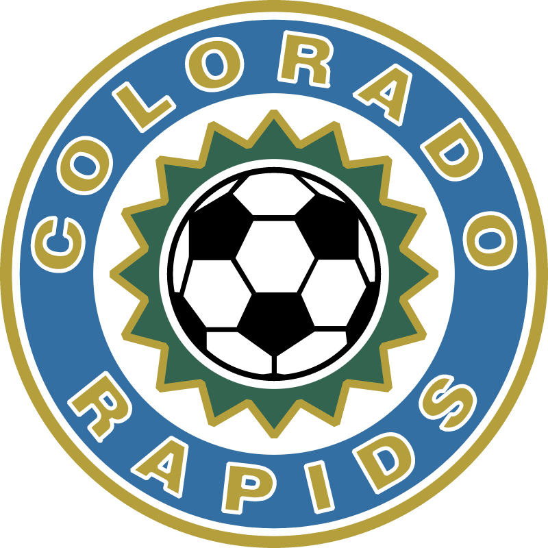 RAPIDS vector logo