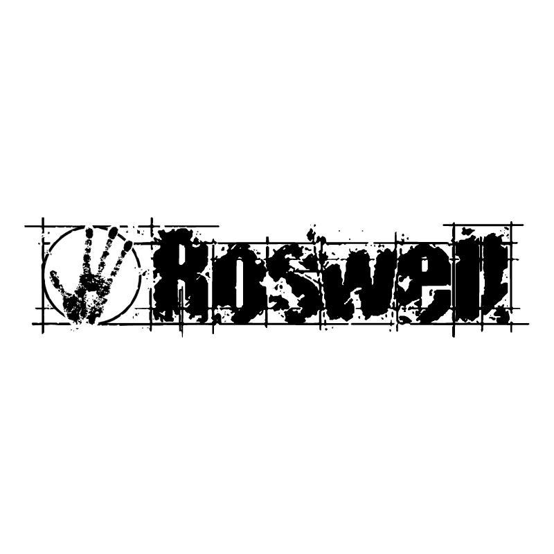 Roswell vector