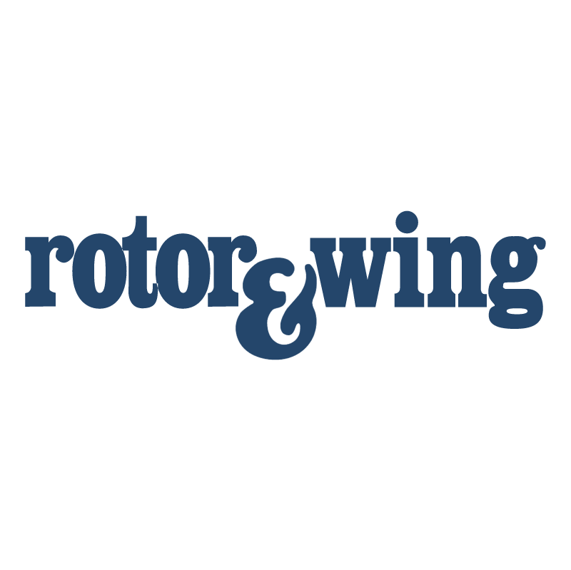 Rotor & Wing