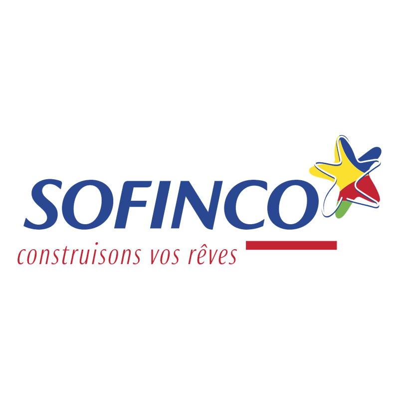 Sofinco vector