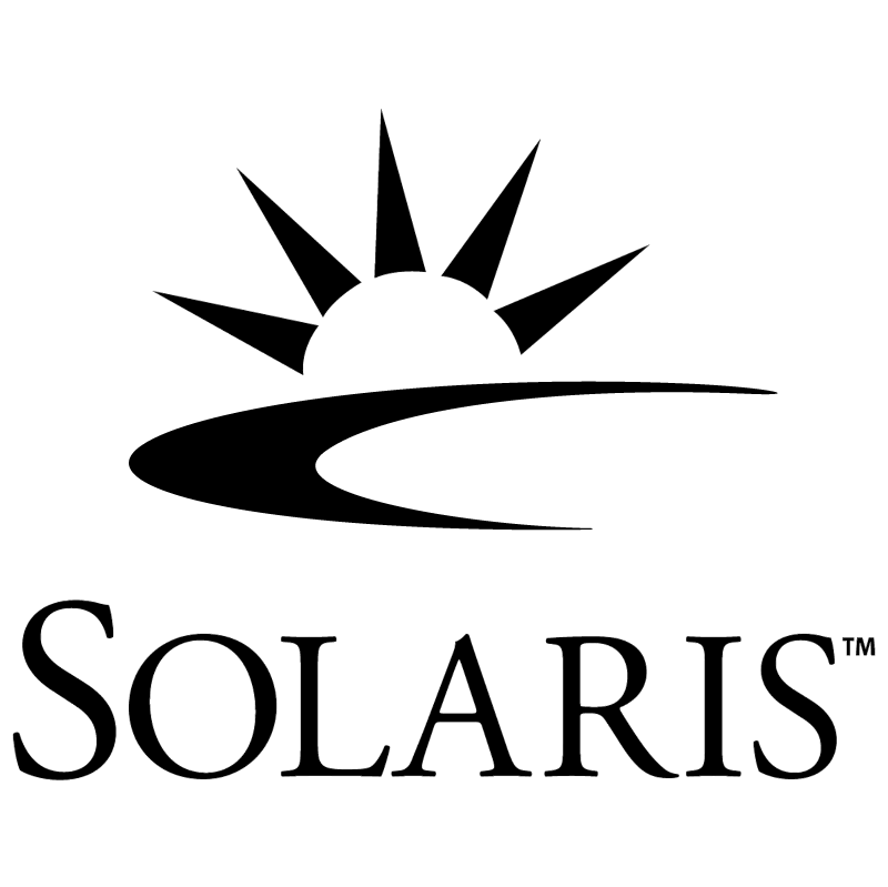 Solaris vector