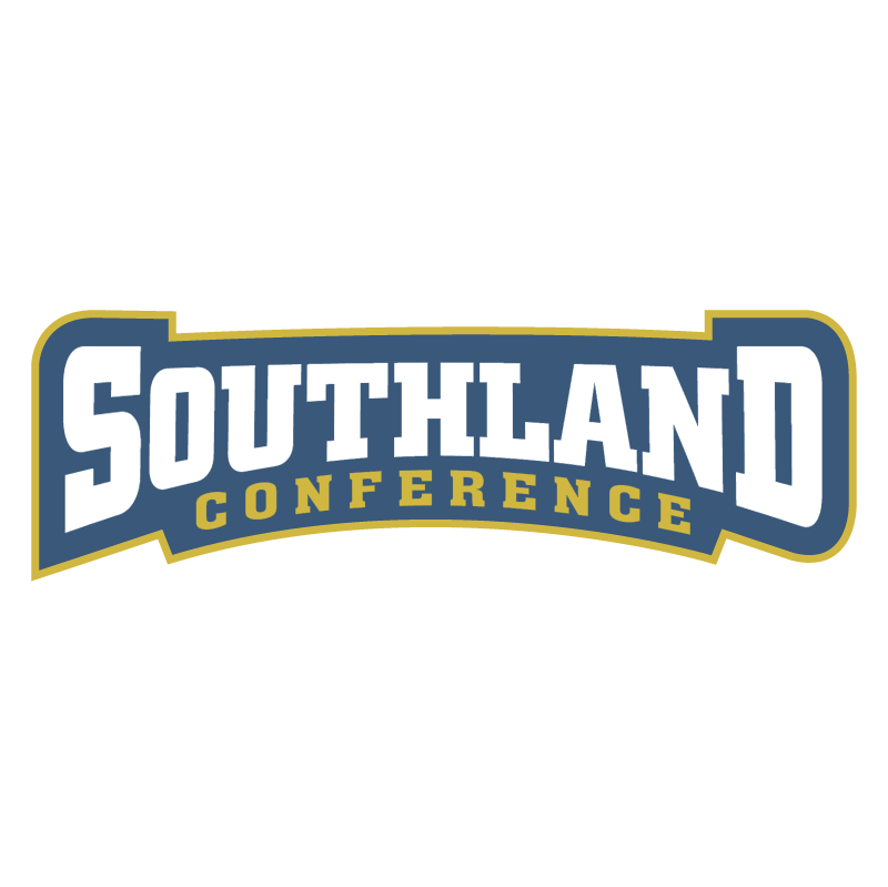 Southland Conference vector