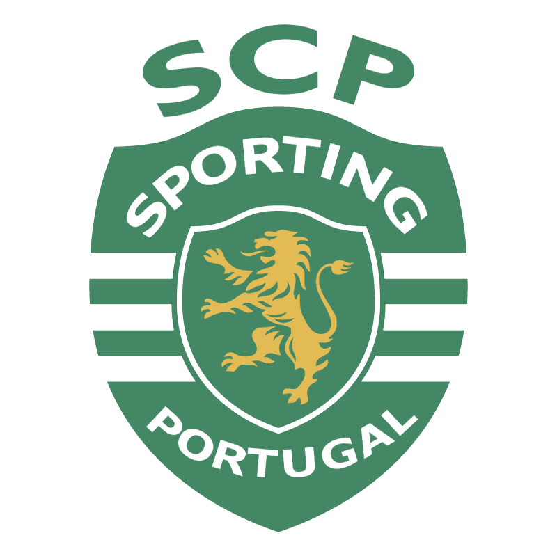 Sporting Clube de Portugal vector