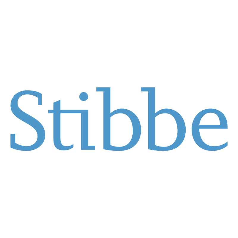 Stibbe vector