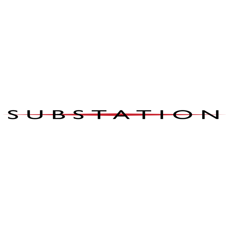 Substation vector