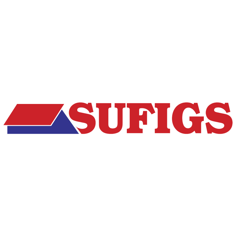 Sufigs