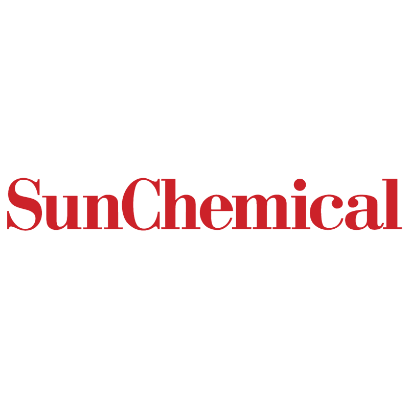 SunChemical vector