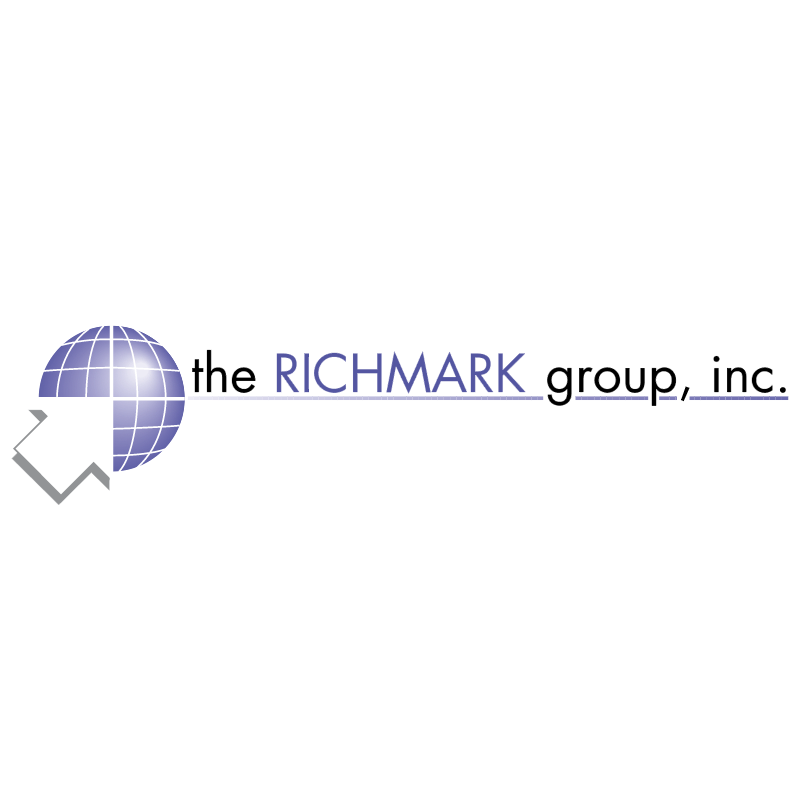 The Richmark Group logo