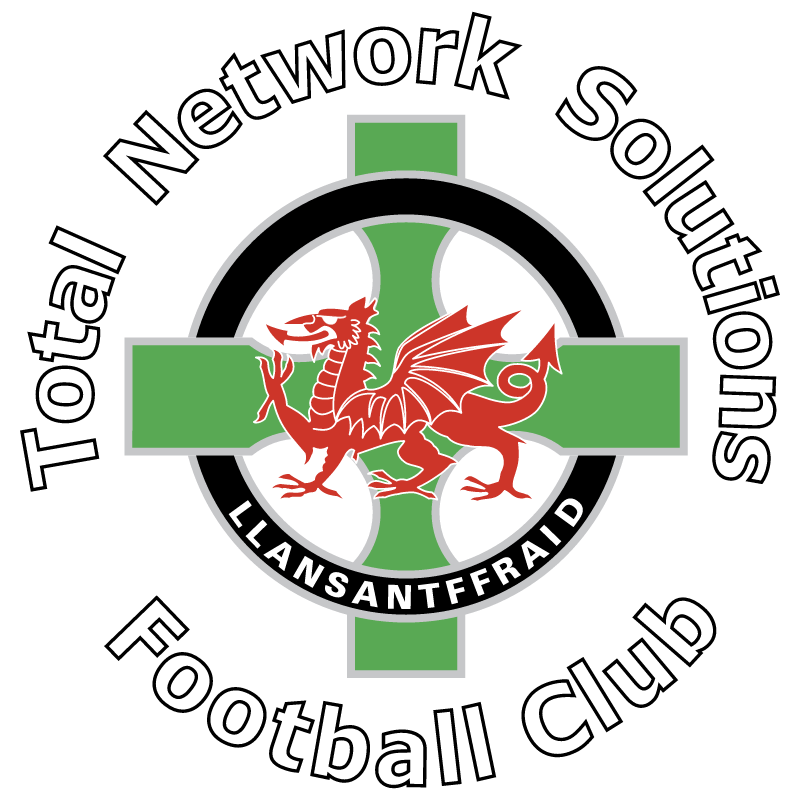 Total Network Solutions logo