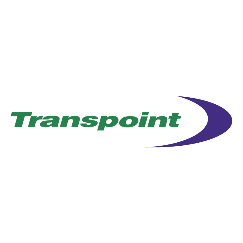 Transpoint