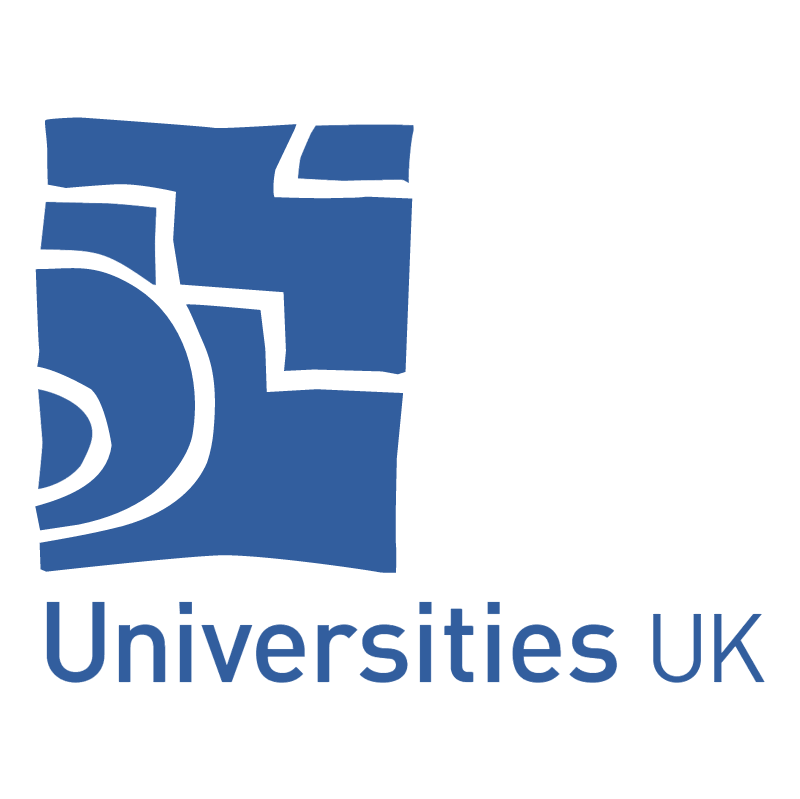Universities UK vector