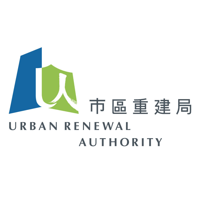 Urban Renewal Authority vector