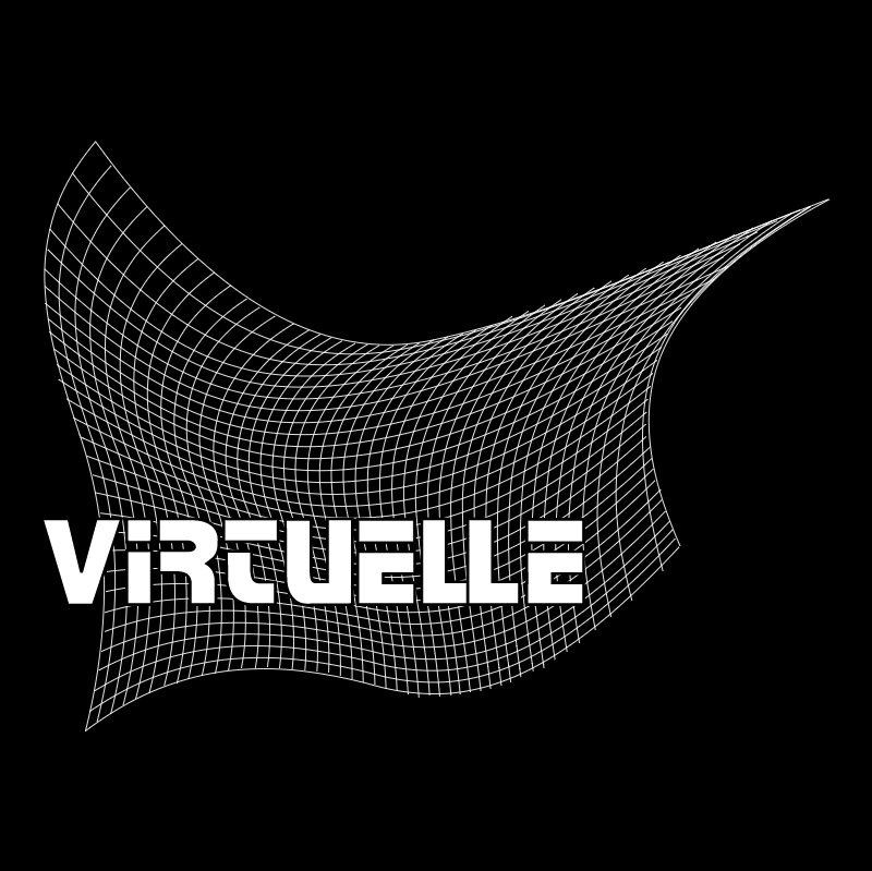 Virtuelle vector