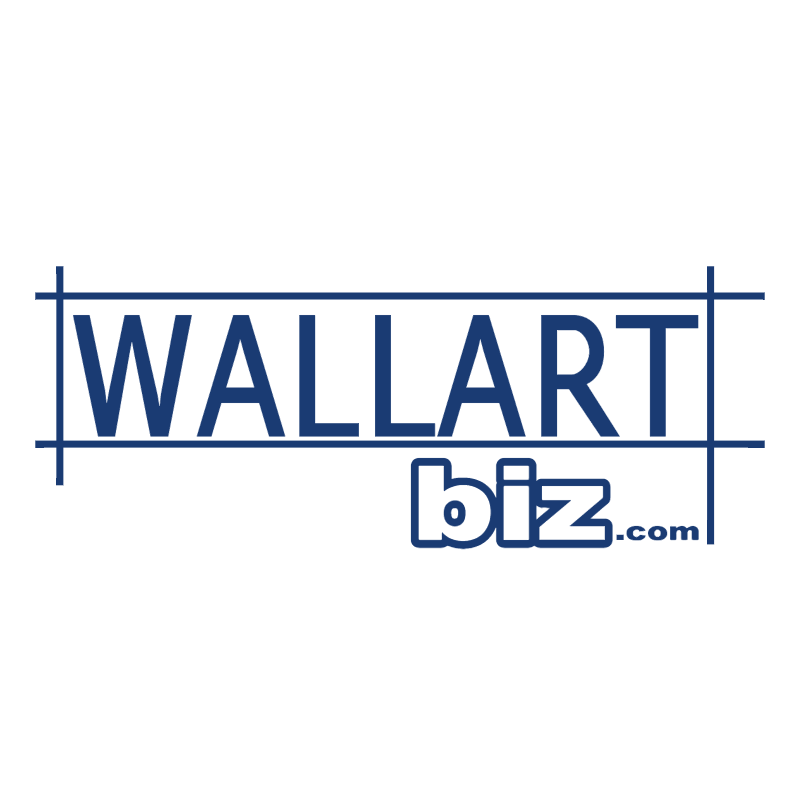 WallartBiz vector