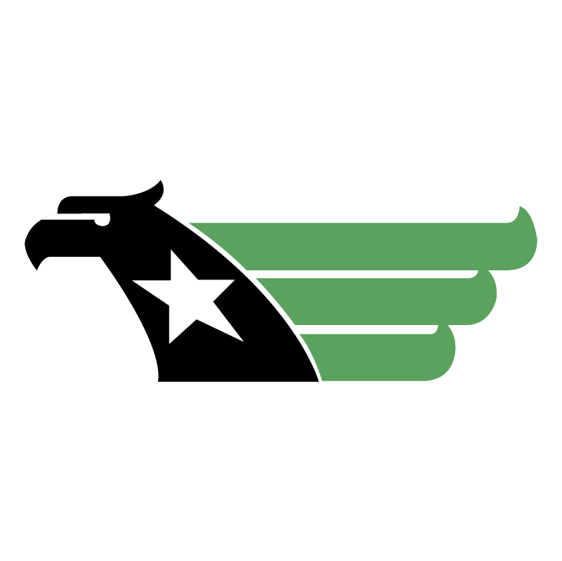Washington Federals vector