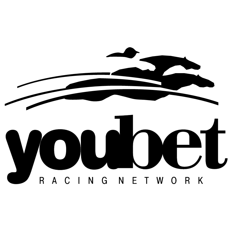 You Bet International logo