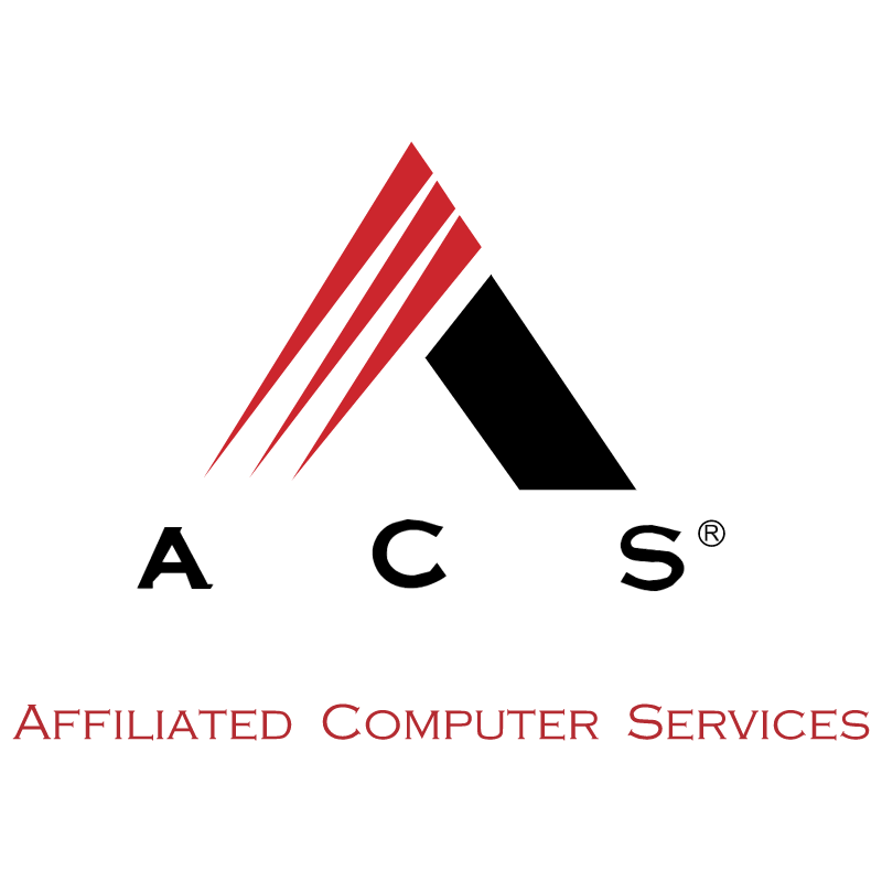 ACS 19479 vector logo