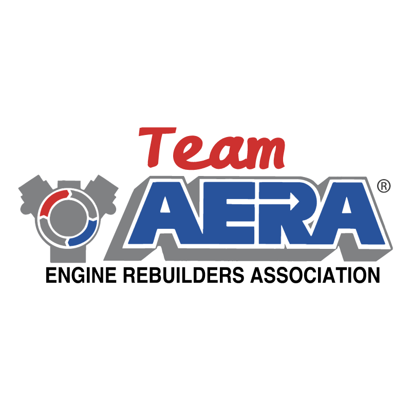 AERA Team 82088 vector logo