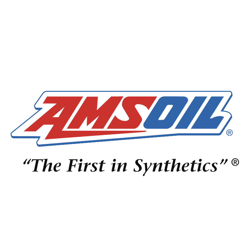 Amsoil 41187 vector