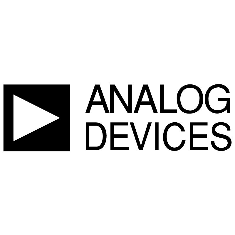 Analog Devices vector