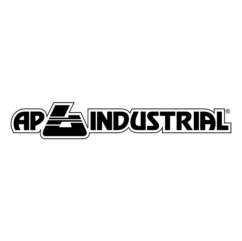 AP Industrial 77845 vector