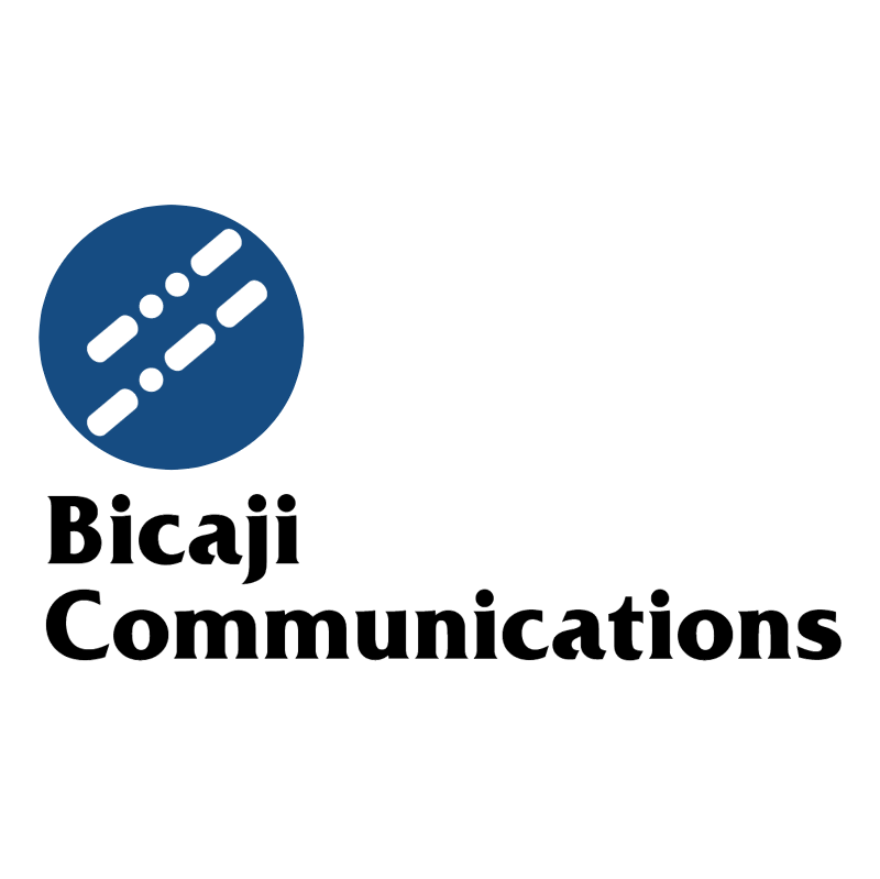 Bicaji Communications