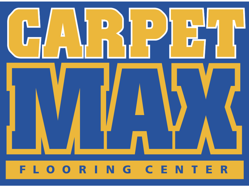 Carpet Max 2 logo