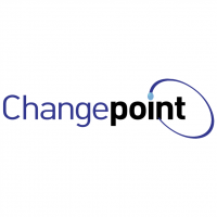 ChangePoint vector