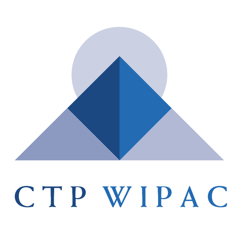 CTP Wipac vector