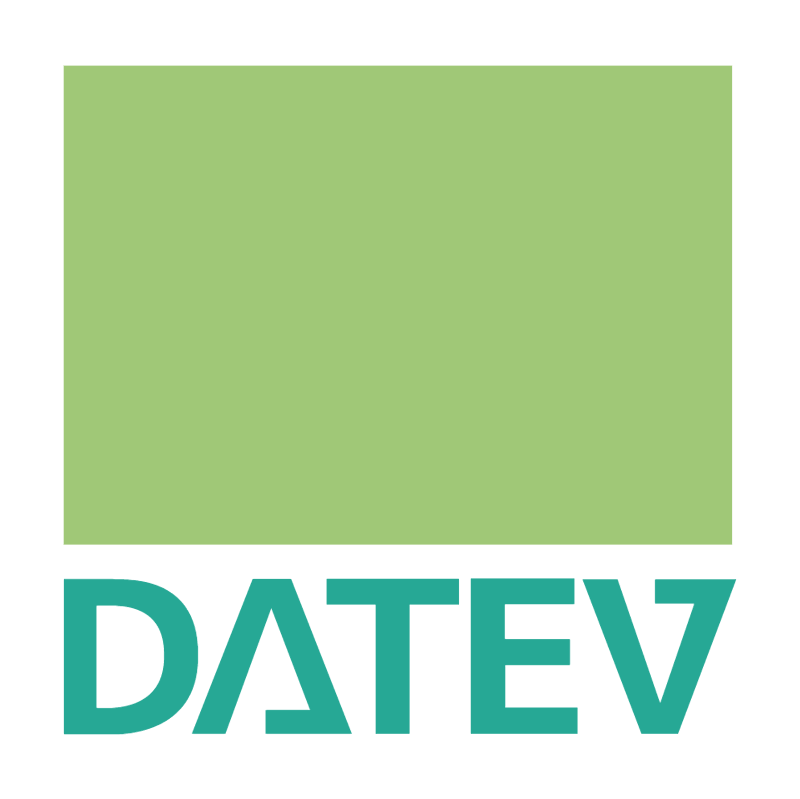 Datev vector