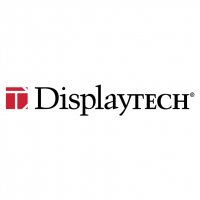 Displaytech vector