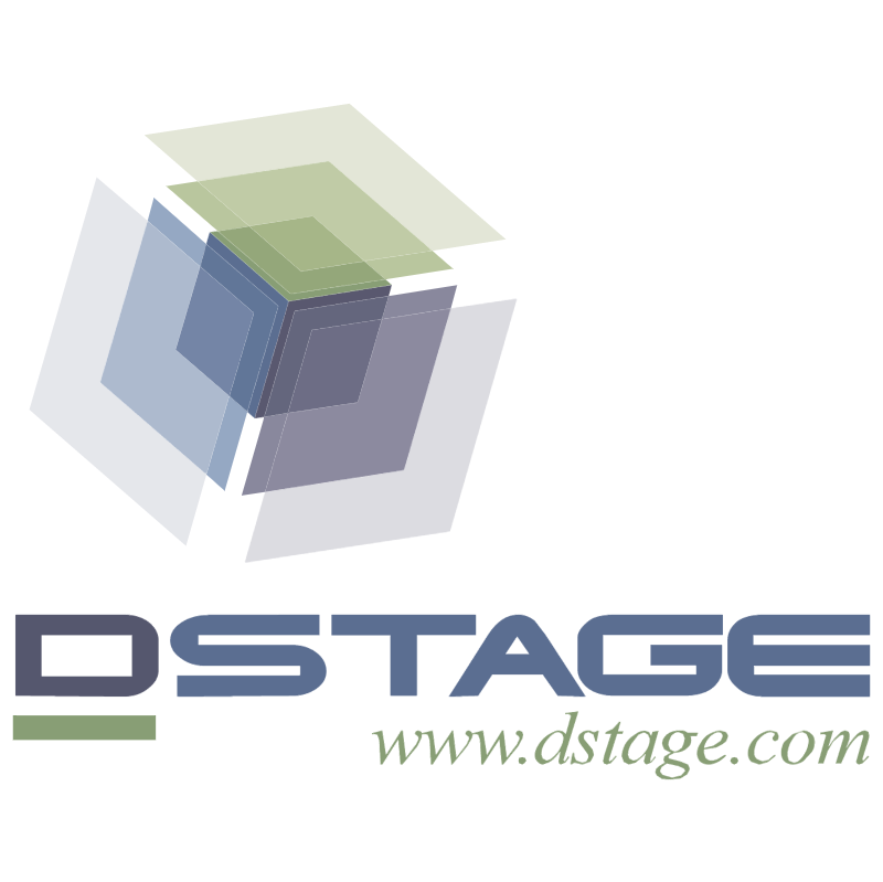 Dstage vector