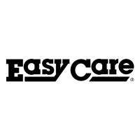 Easy Care vector