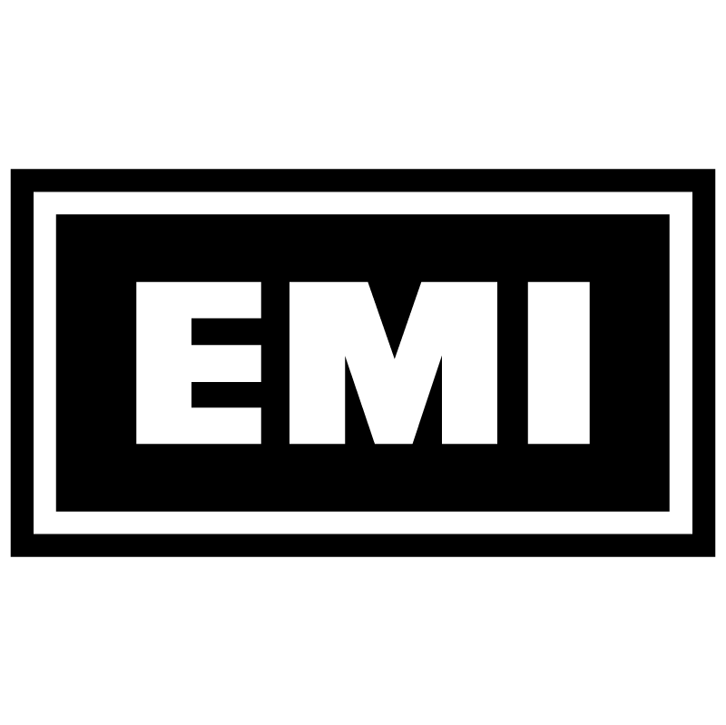 emi group dividend All dividend metrics data is calculated excluding any special dividends historical dividends may be adjusted to reflect any subsequent rights issues and corporate actions.