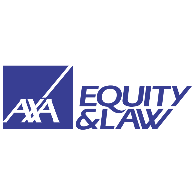 Equity & Law
