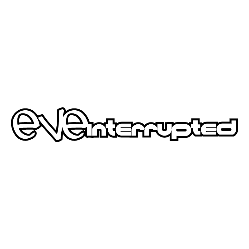 Eve Interrupted logo