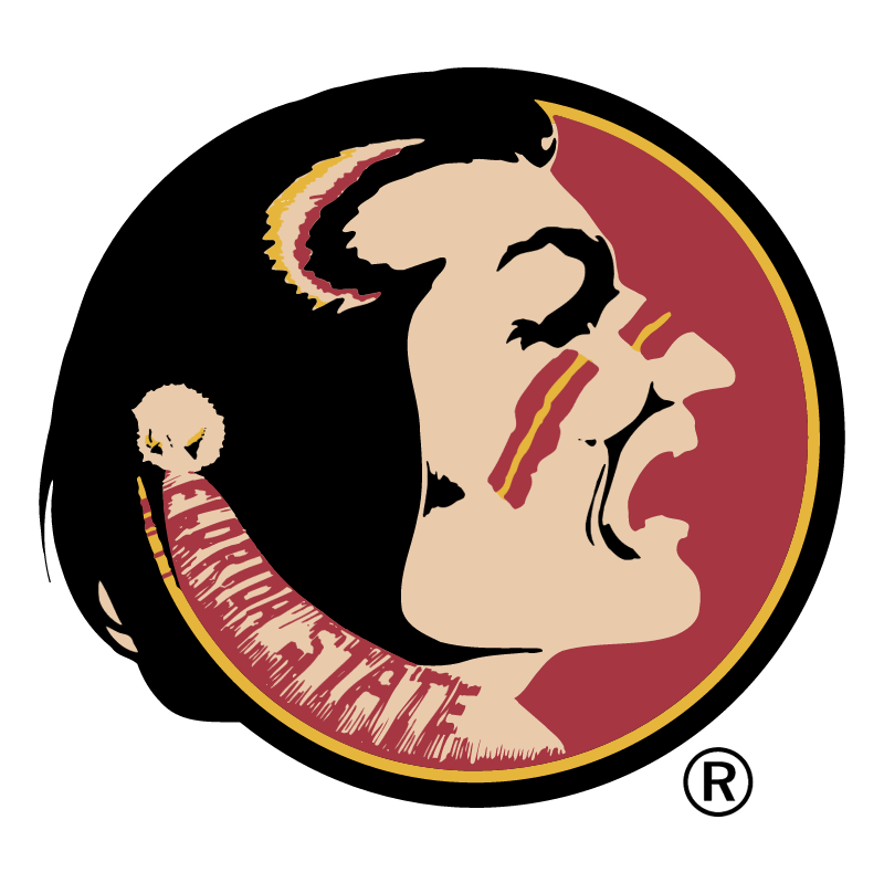 Florida State Seminoles vector