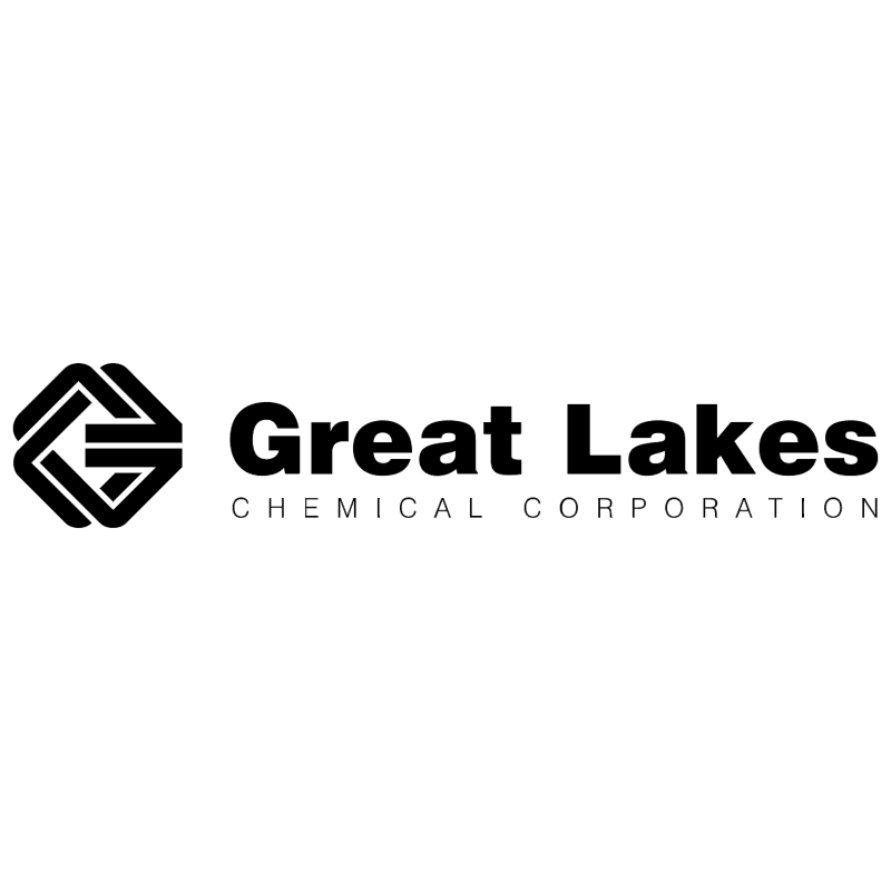 Great Lakes Chemical vector