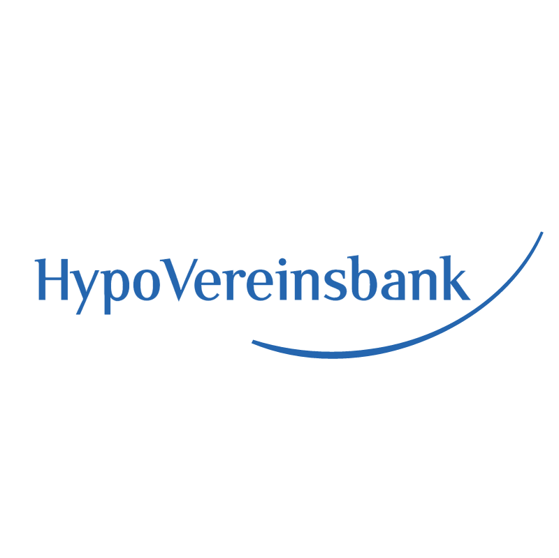 HypoVereinsbank vector