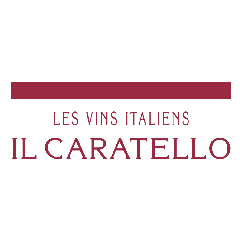 Il Caratello logo