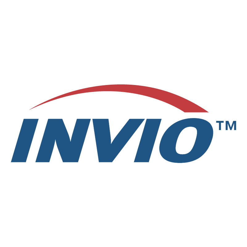 Invio Software logo